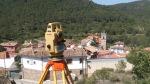 Topografos ingenieros castellón alto palancia
