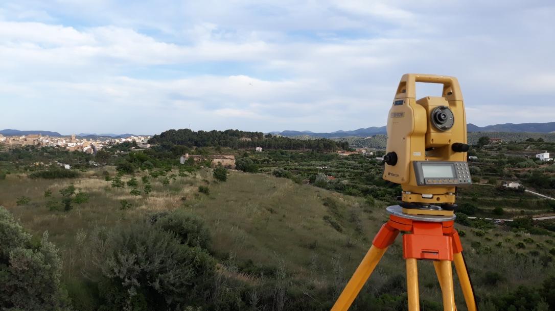 Castellón Geomática